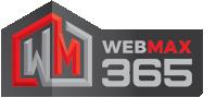 webmax365